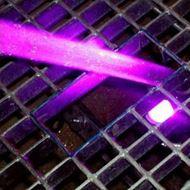 Picture of Fiber Optics