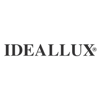 Picture for manufacturer Ideallux