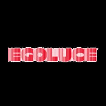 Picture for manufacturer egoluce
