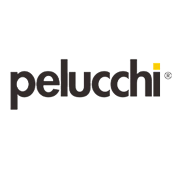 Picture for manufacturer Pelucchi